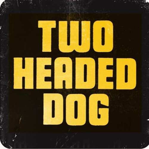 Two Headed Dog Band's avatar