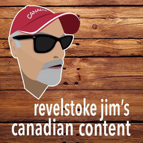 Revelstoke Jim's avatar