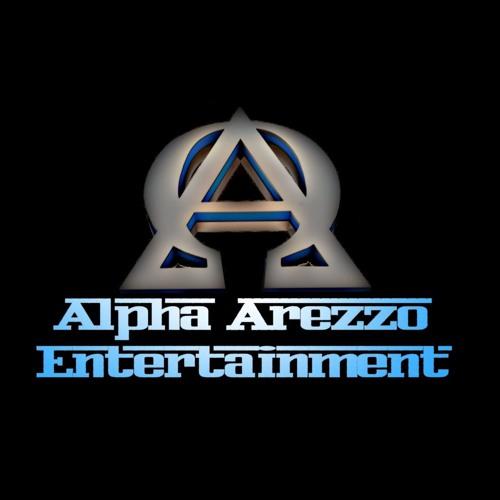 Deejay Alpha Arezzo's avatar