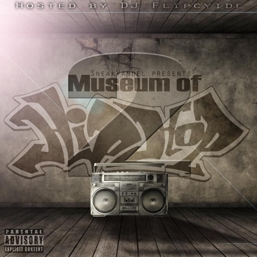MUSEUMOFHIPHOP's avatar