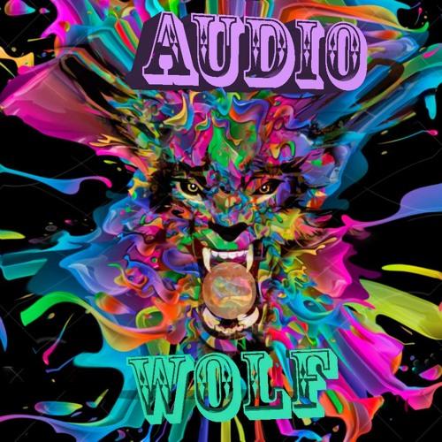 Audio Wolf's avatar