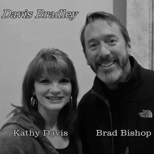 Davis Bradley's avatar