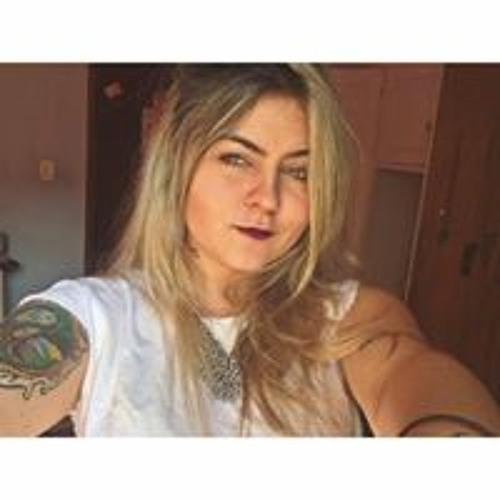 Mariane Gaspar's avatar