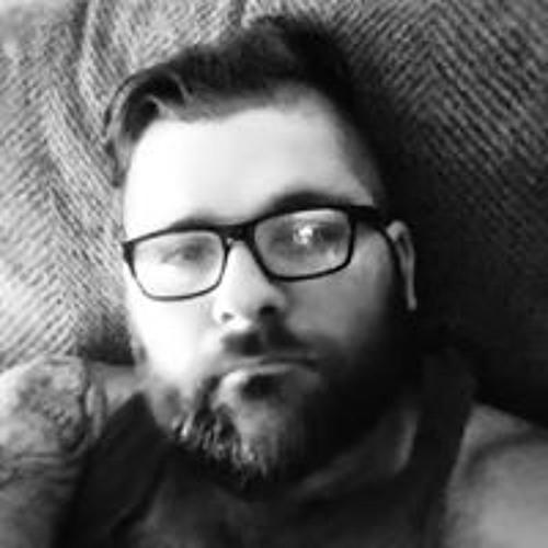 Craig Kubiak's avatar