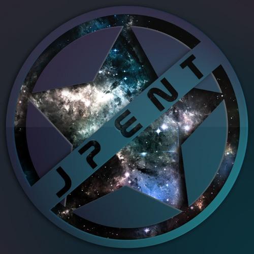 JPENTMusic's avatar