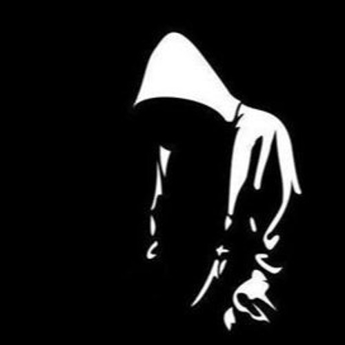 Som Urbano's avatar