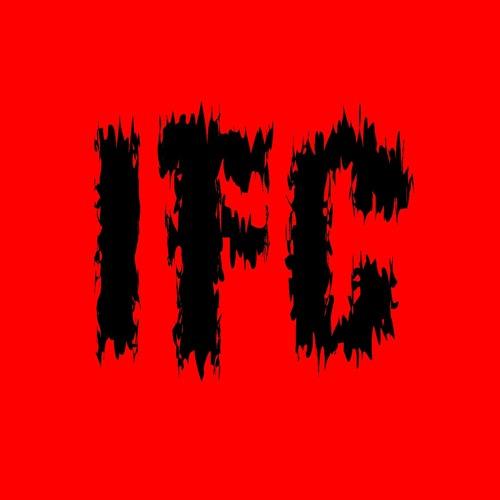 Incomprensibile FC's avatar