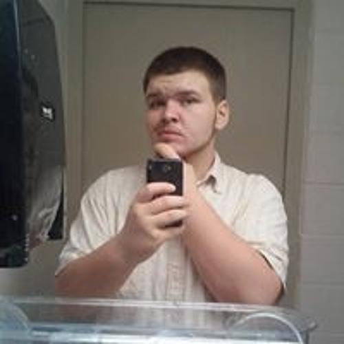Tyler Visel's avatar