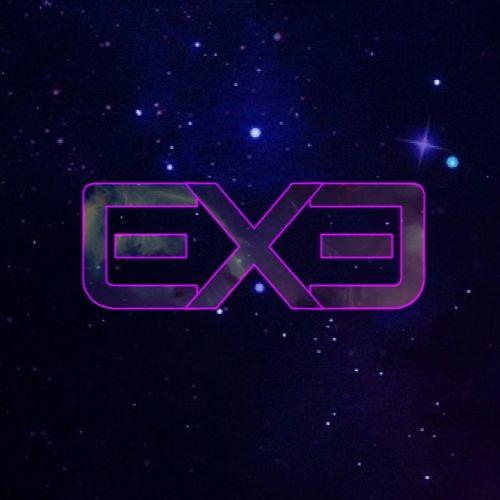 Electrix's avatar