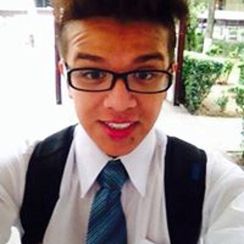 Pedrô Torres's avatar