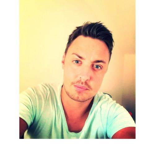 Mark Thomas83's avatar