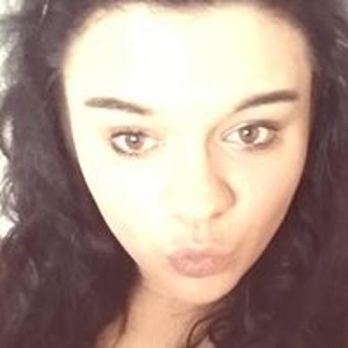 Bianca Lauren Ox's avatar