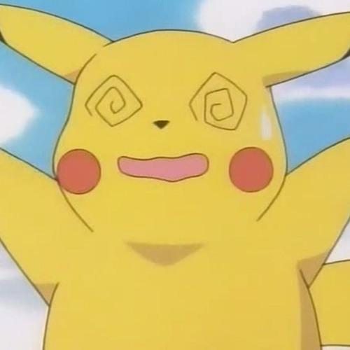 imSalzy's avatar