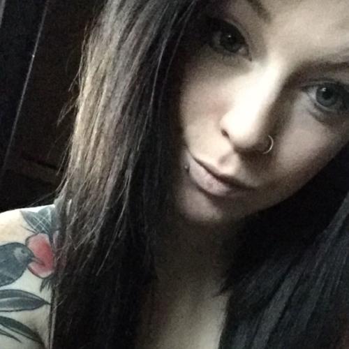 missmoneek's avatar