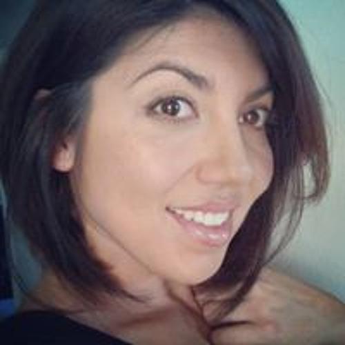Priscilla Malona's avatar