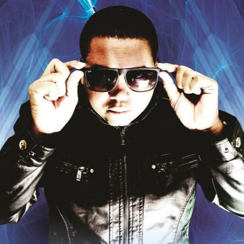 Tárcio Santos's avatar