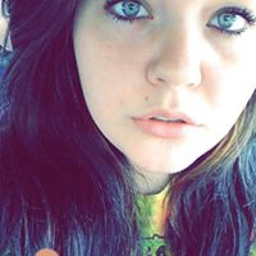 Emerald Faye Jenkins's avatar