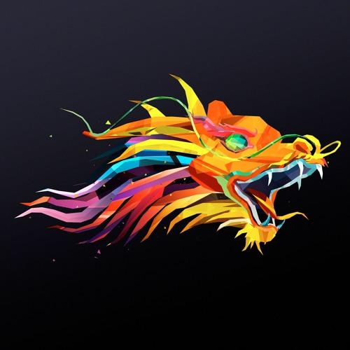Carl0sp's avatar