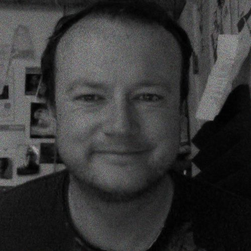 ChegOrphan's avatar