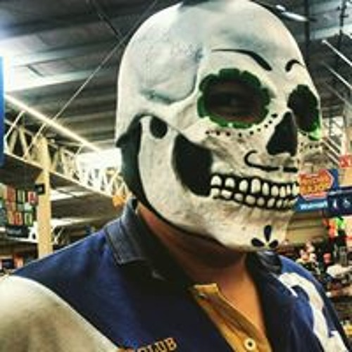 Pablo Alejandro Anaya's avatar