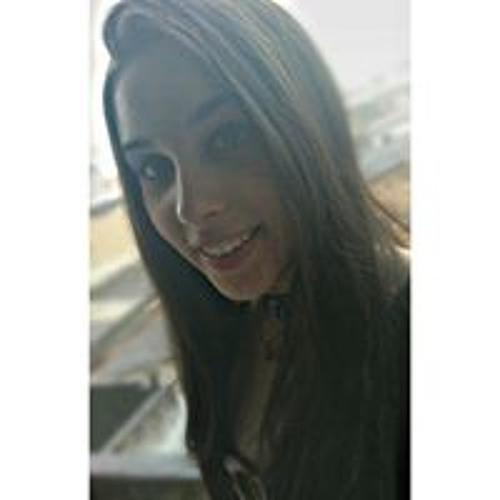 Ana Norat's avatar