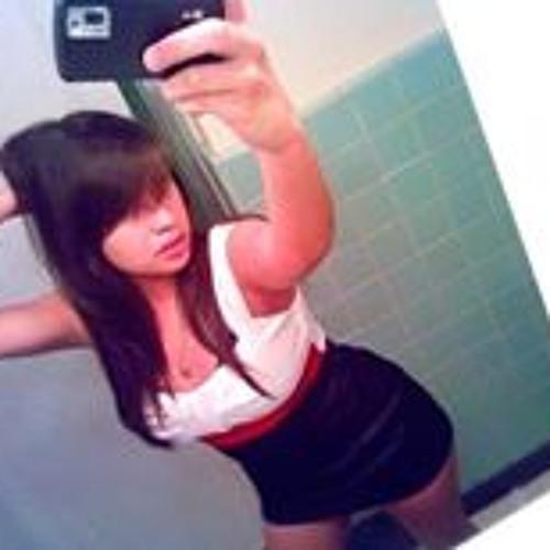 Isabella Izzy Hernandez's avatar