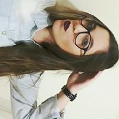Eduarda Dos Santos Rosa's avatar