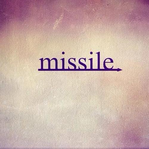 missile's avatar