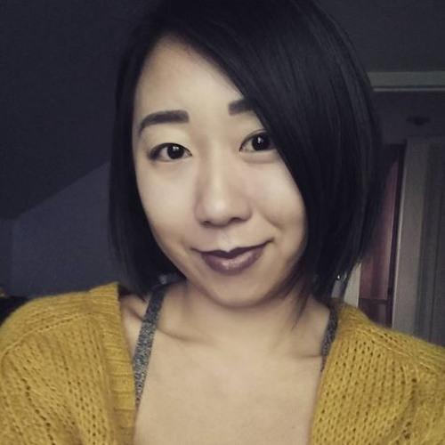 kateannham's avatar