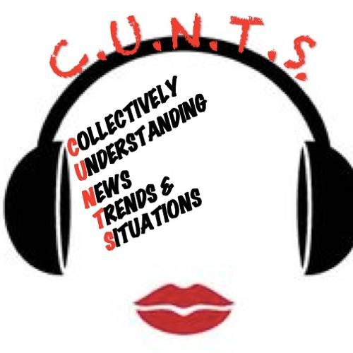C.U.N.T.S.'s avatar