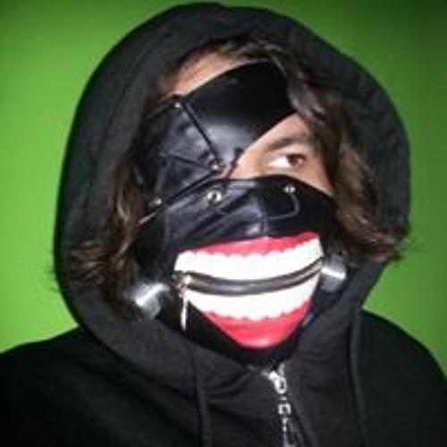 Nestor Franic Lopez's avatar