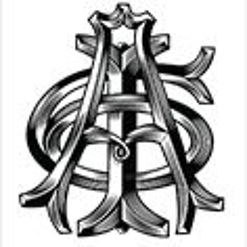 Aisle6ix Industries's avatar