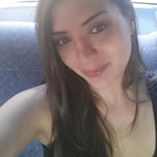 Kayla Mae Ratliff's avatar