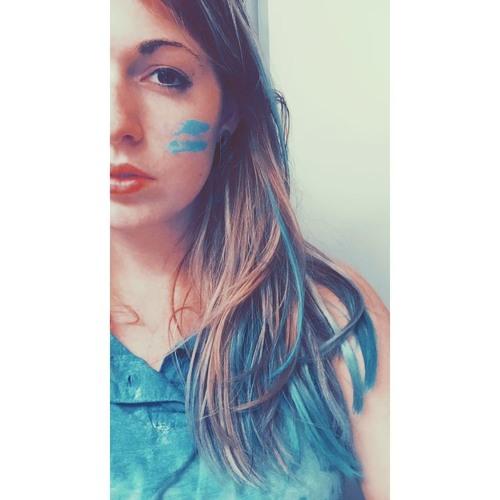 hadleyparkour's avatar
