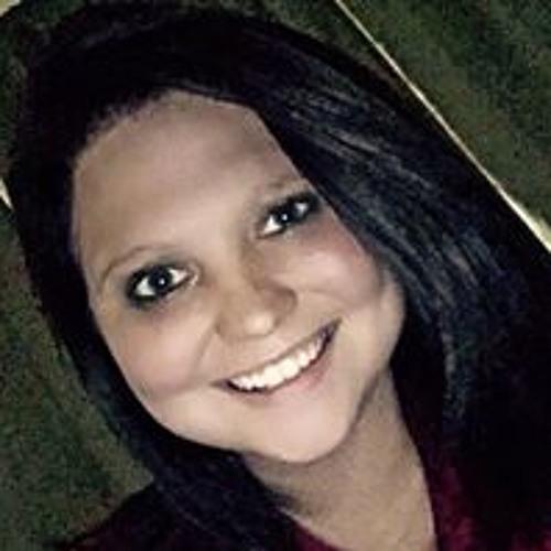 Kayla Starnes's avatar