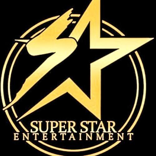 SuperStar Entertainment's avatar