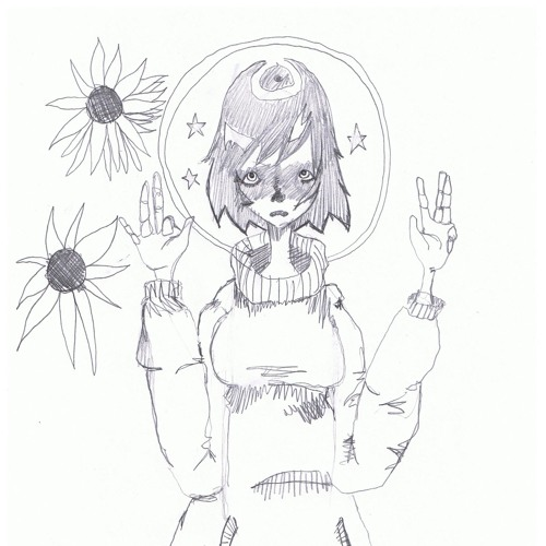 pozie's avatar