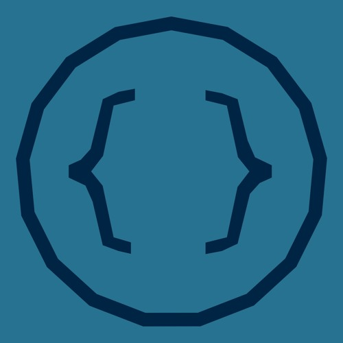 j0n4831's avatar