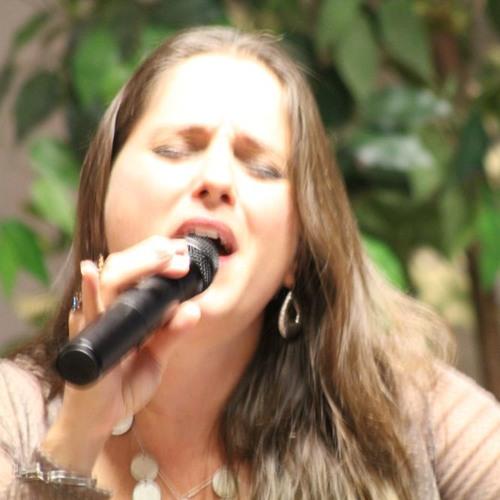 Asha Lightbearer's avatar