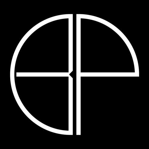 Bobby Phillipps's avatar