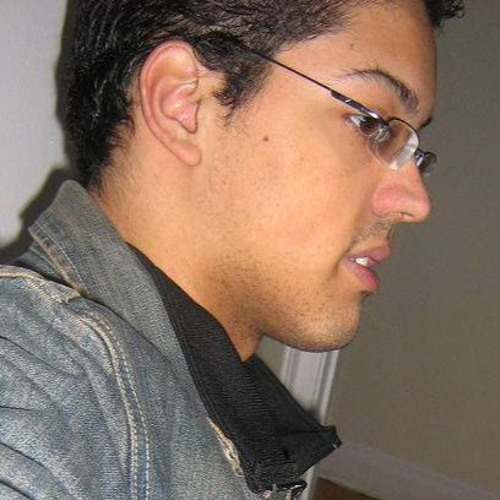 terason's avatar