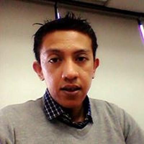 Mahendra Wisnu Wardhana's avatar