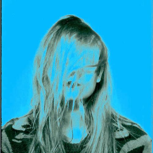 Mary-Rae's avatar