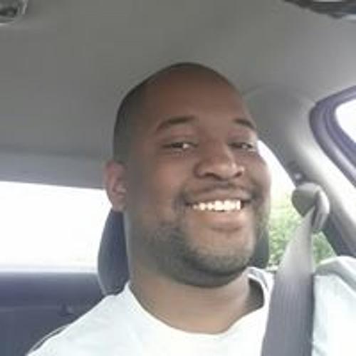 Anthony W's avatar