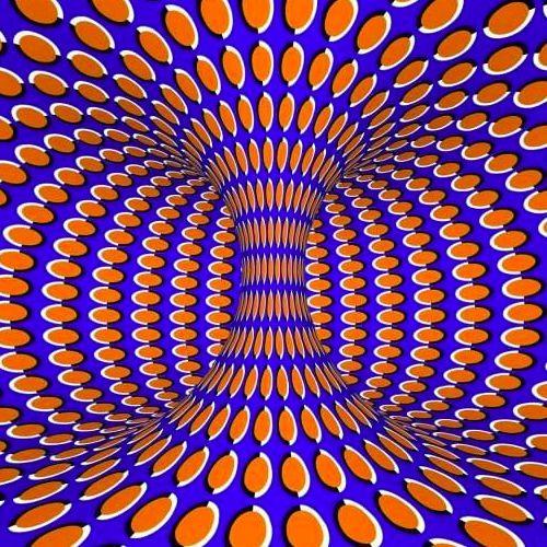 luisquizofrenia's avatar