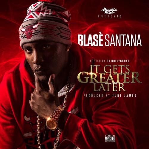 blase_santana's avatar