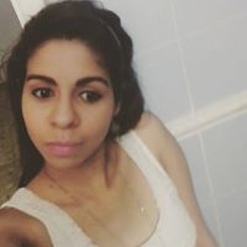 Marcela Mercedes Moreno's avatar