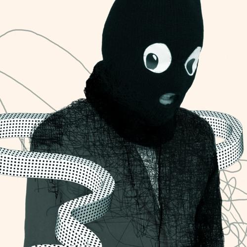 Romeo Bonvin's avatar