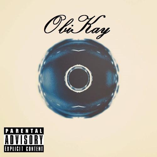 ObiKay's avatar