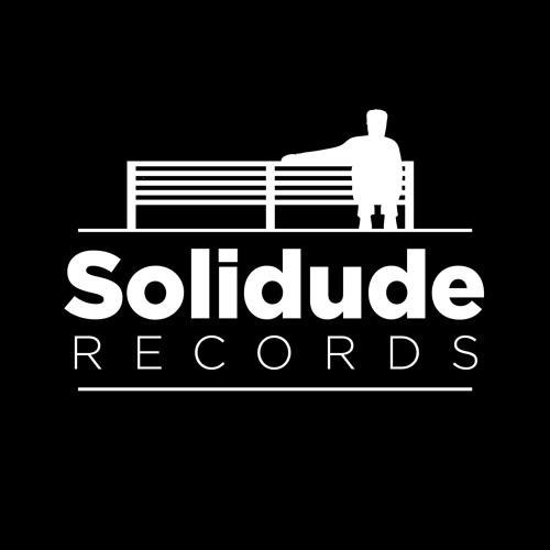 Solidude Records's avatar